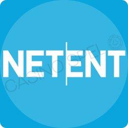 NetEnt Casino Spellen
