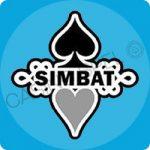 Simbat Casino Spellen